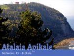 Atalaia Apikale