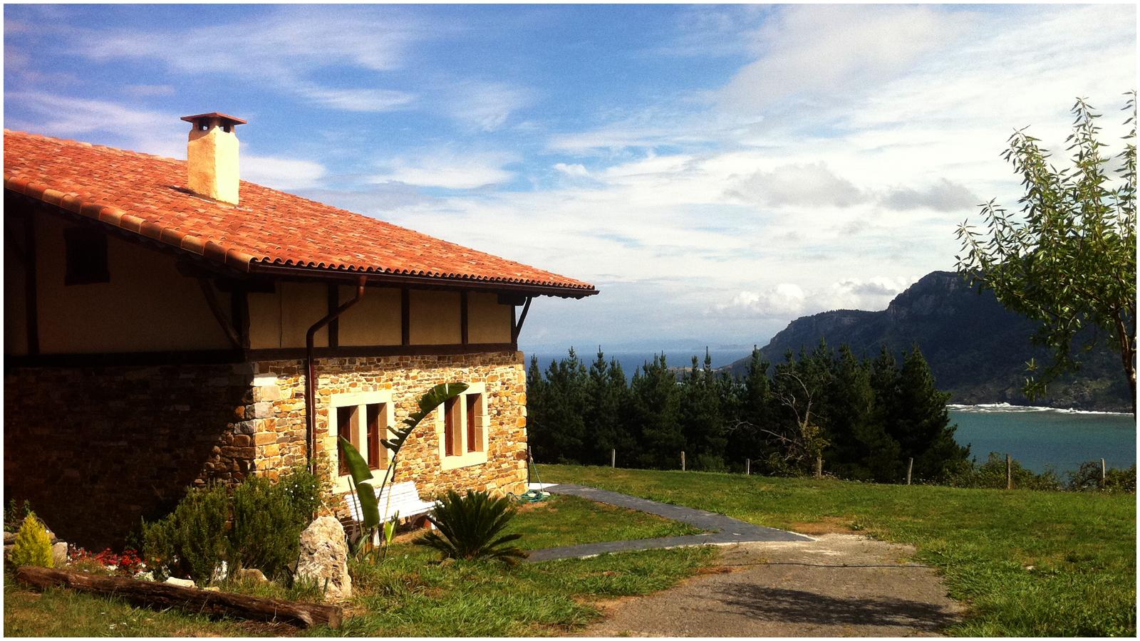 casa rural atalaia apikale_ea_bizkaia